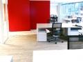 5-espace_bureaux_amsycom