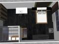 20-chambre_hotel_scene_3