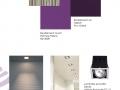 planche_materiaux_palier_d_ascenseur