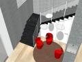 3-espace_attente_colore_3
