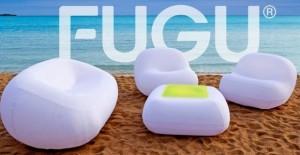 FUGU-logo1-580x300