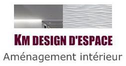 Design d'espace